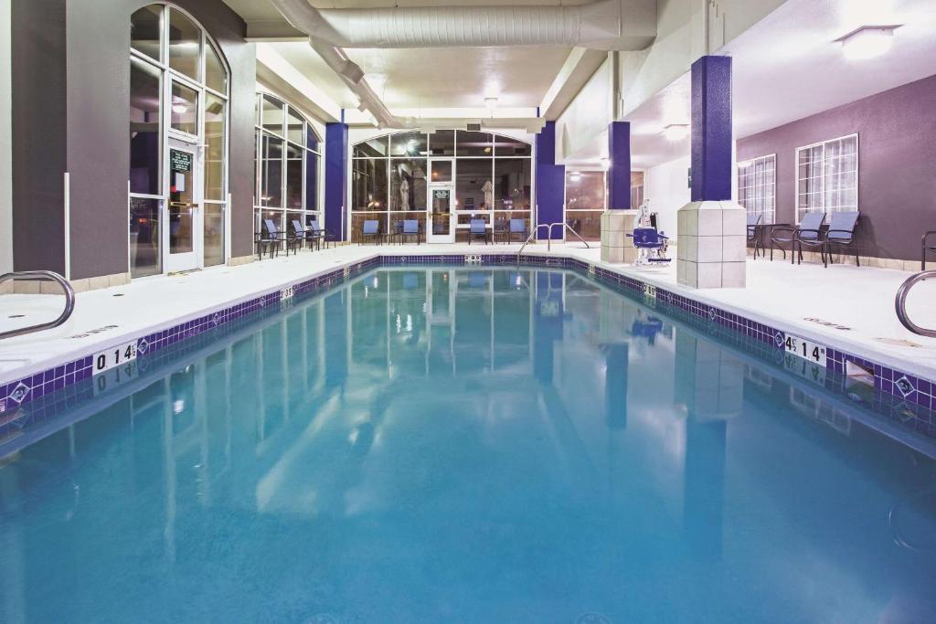 La Quinta Inn & Suites Gallup