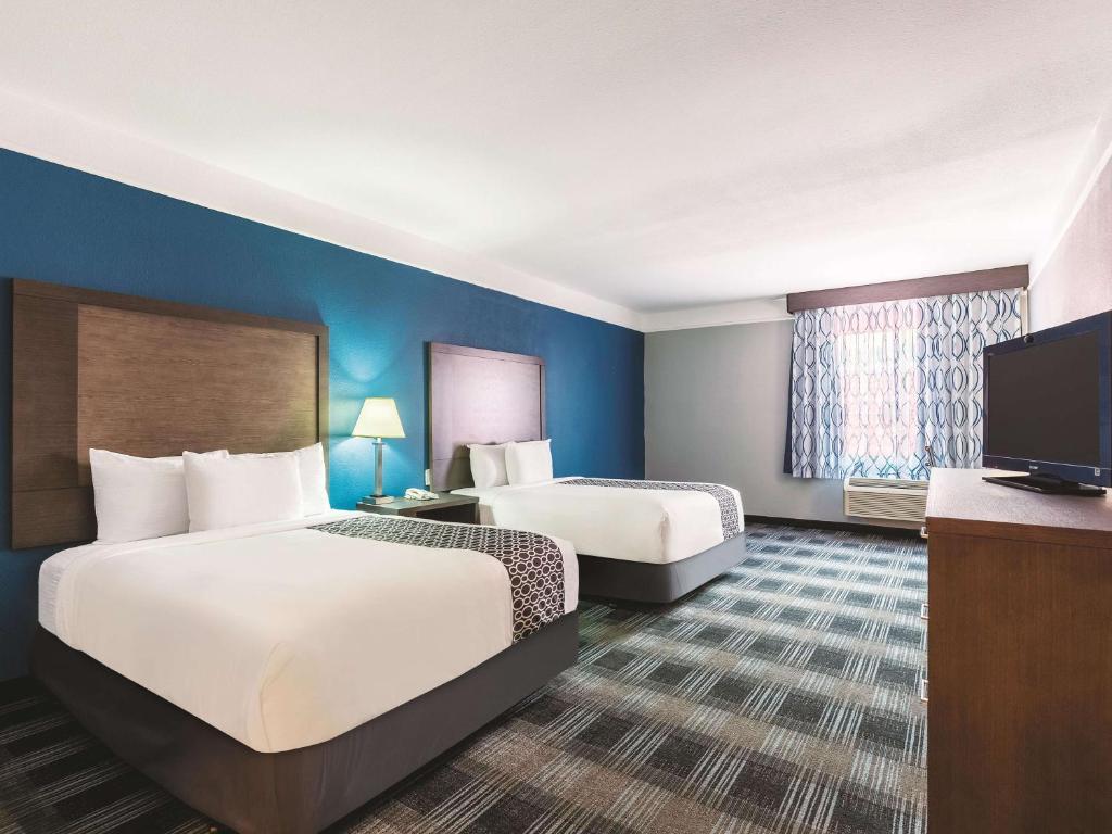 La Quinta Inn & Suites Clear Lake / Webster