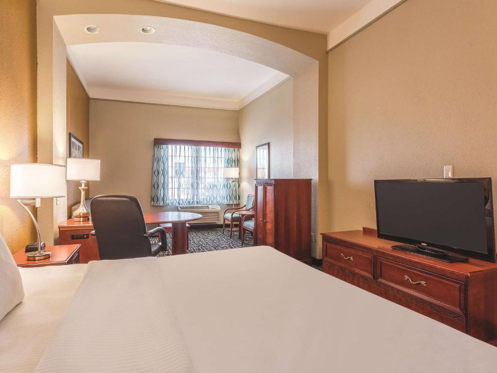 La Quinta Inn & Suites Deming