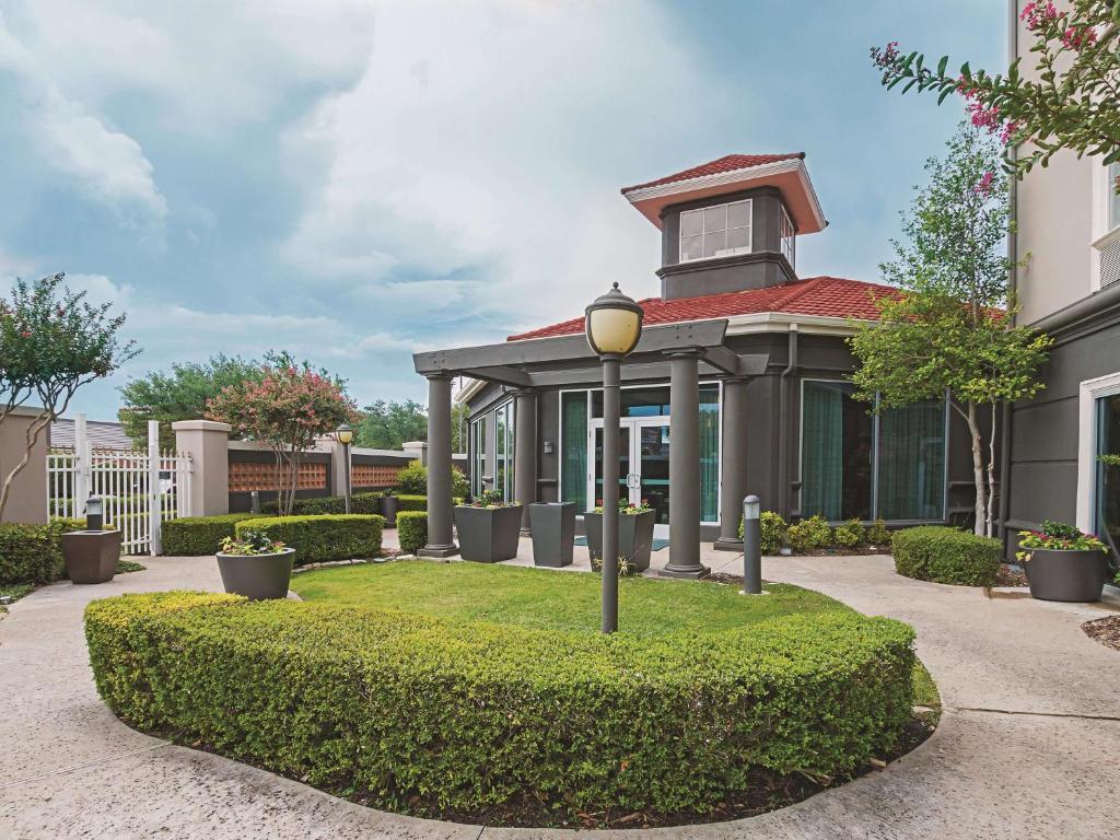 La Quinta Inn & Suites Fort Worth Southwest