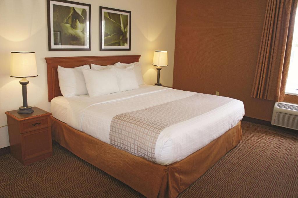 La Quinta Inn & Suites Lakeland East
