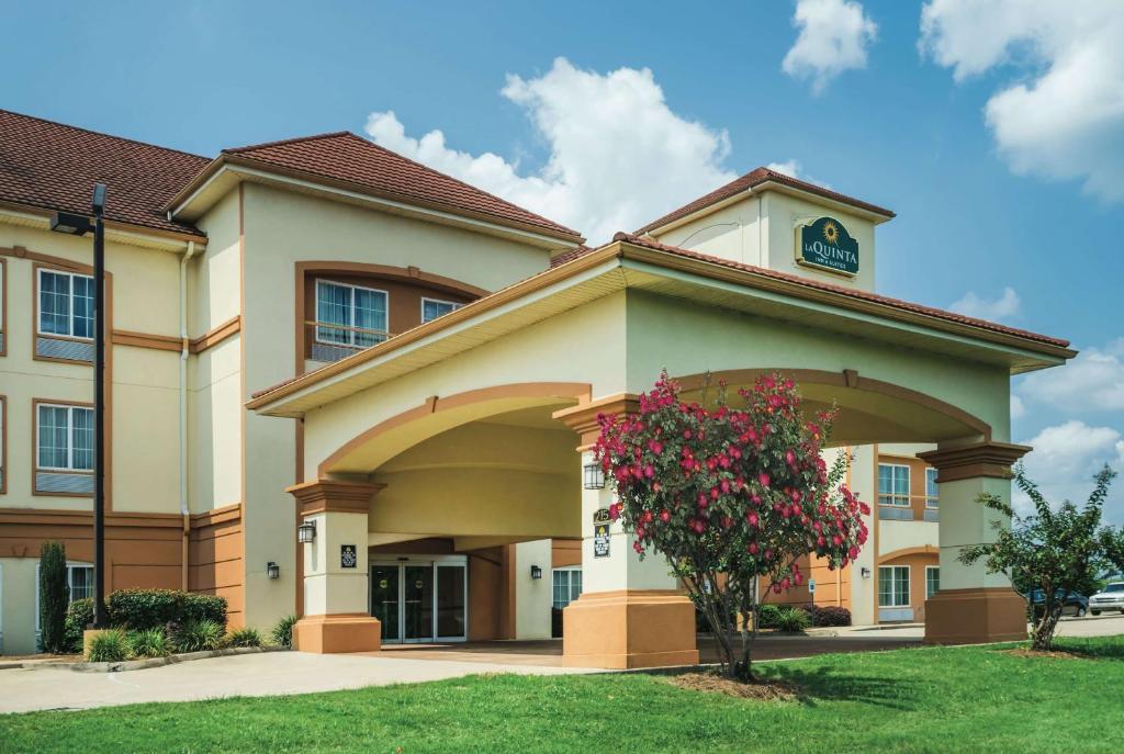 La Quinta Inn & Suites Brandon Jackson Airport East