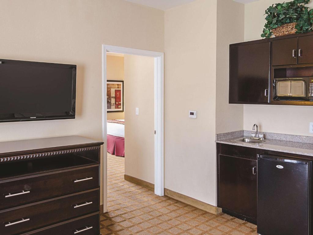 La Quinta Inn & Suites Mobile Satsuma/Saraland