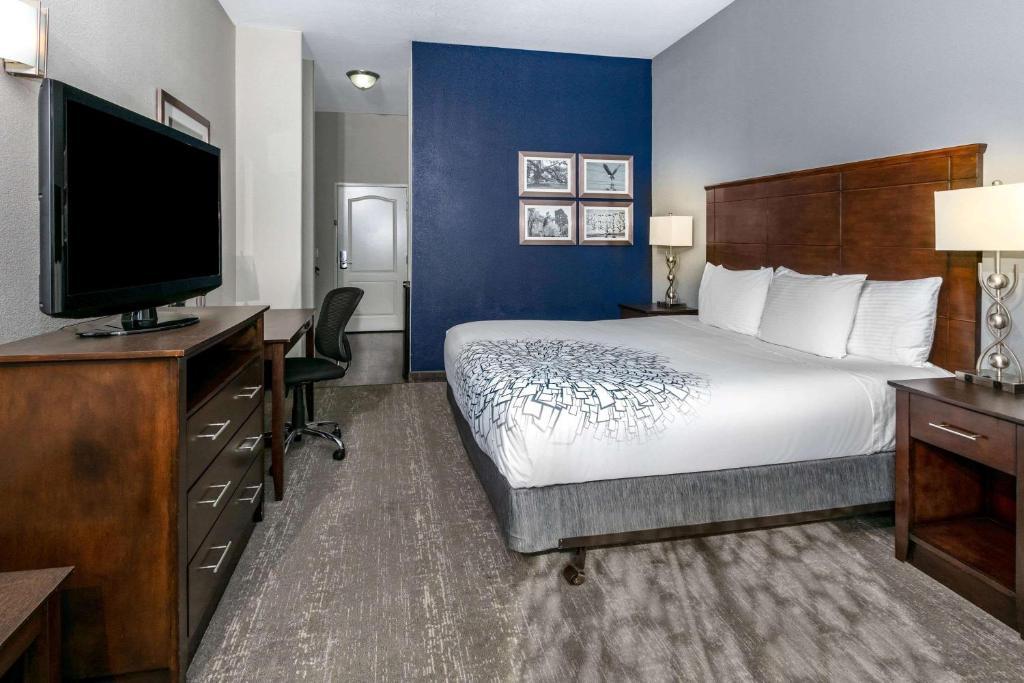 La Quinta Inn & Suites Horn Lake/Southaven Area