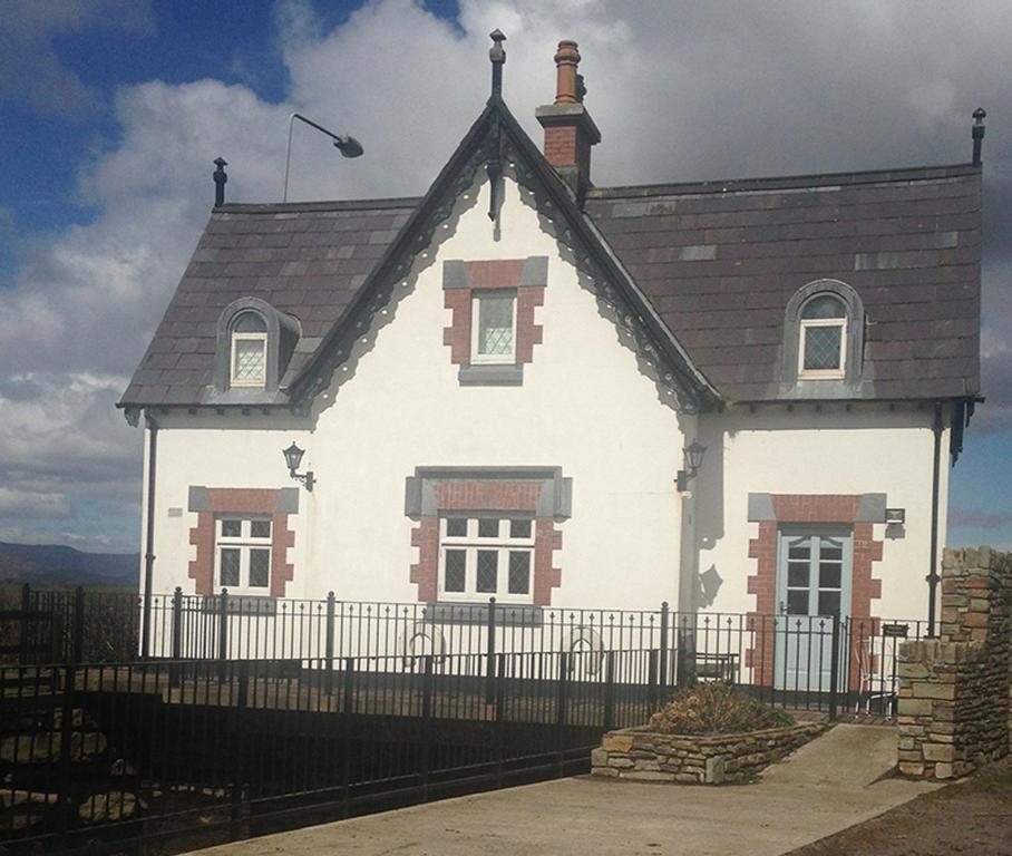 Atlantic Shore B&B, Bantry, Ireland - kurikku.co.uk