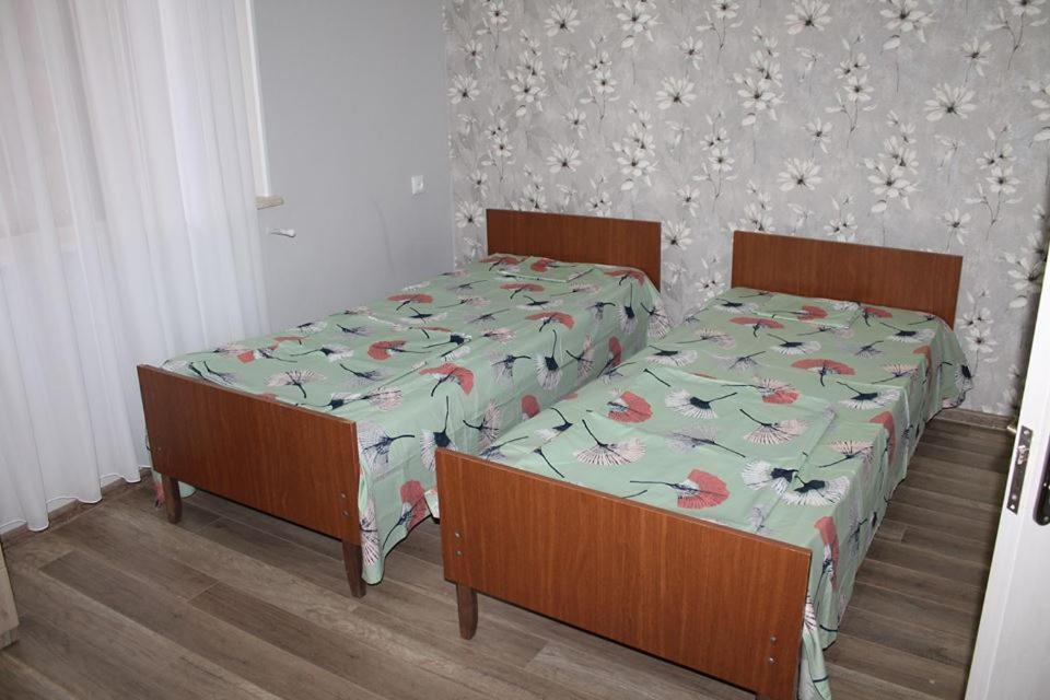 Hostel Lviv