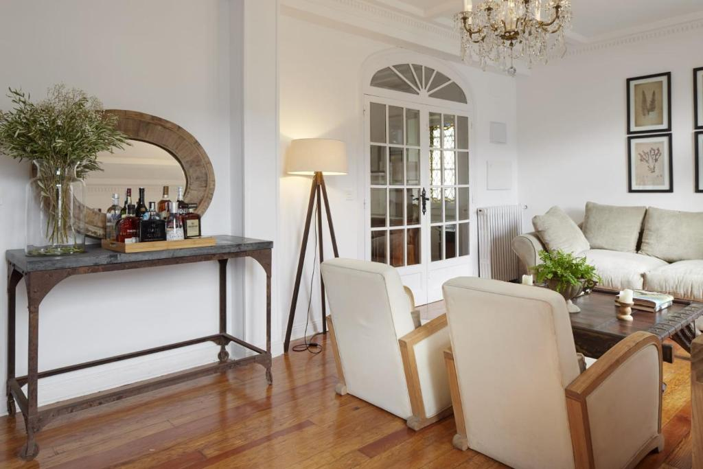 boutique hotels in san sebastián  5