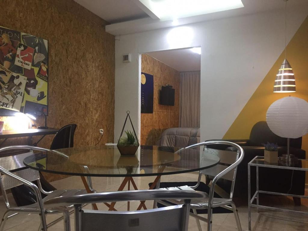 Cuartos Boutique Veracruz Precios Actualizados 2020
