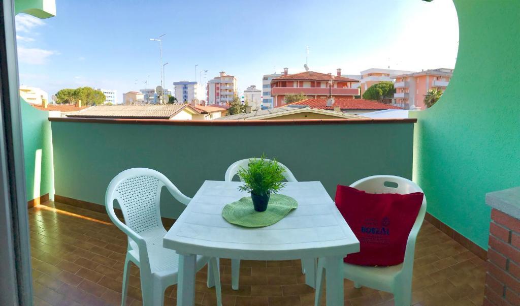 Residence Montecarlo