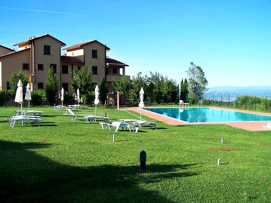 Borgo Alto