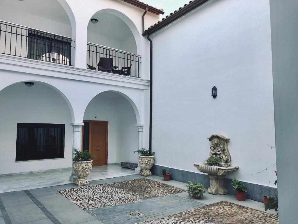 Dúplex Con Terraza En Casco Histórico Córdoba Updated