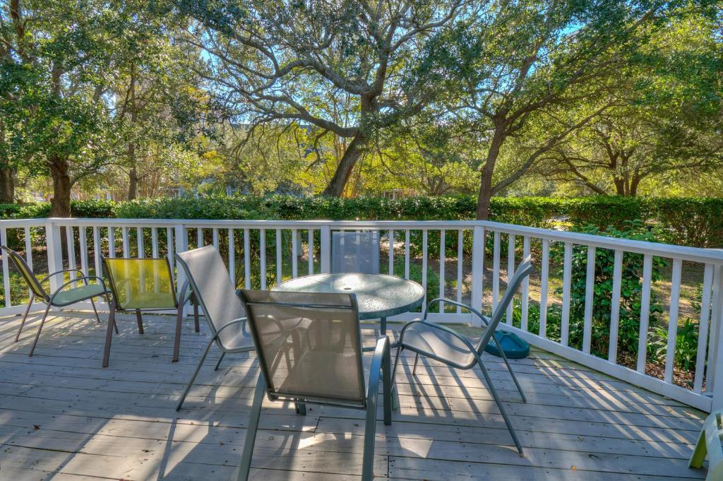Kingston Plantation by Palmetto Vacation Rentals