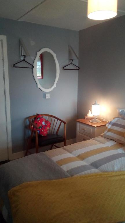Freagh Lodge, Miltown Malbay Updated 2020 Prices