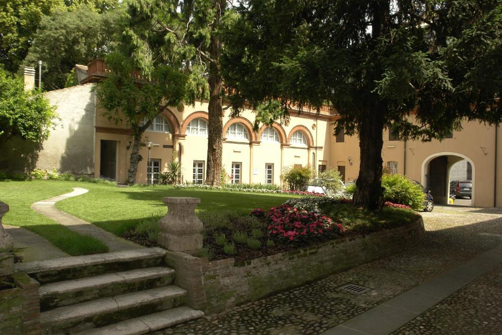 Residence In Centro