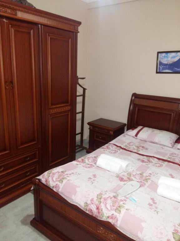 Guest House Kldiashvili