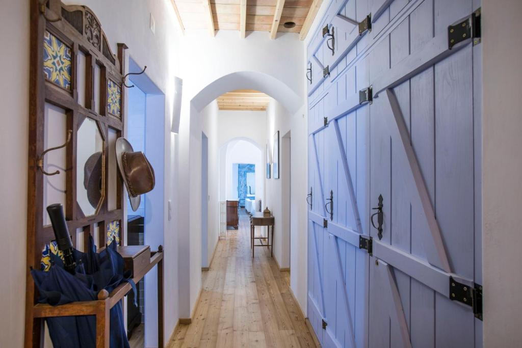 Vacation Home Casa Amarela Avis Portugal Booking Com