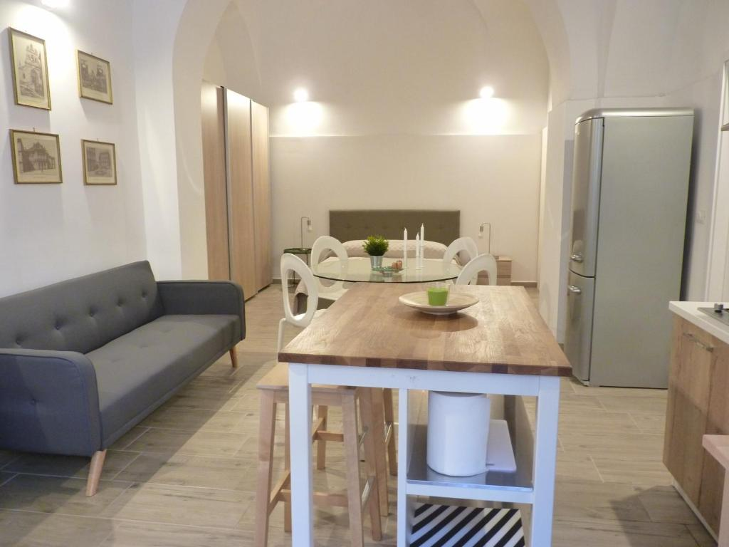 Dimora Siciliana, Catania – Updated 2019 Prices