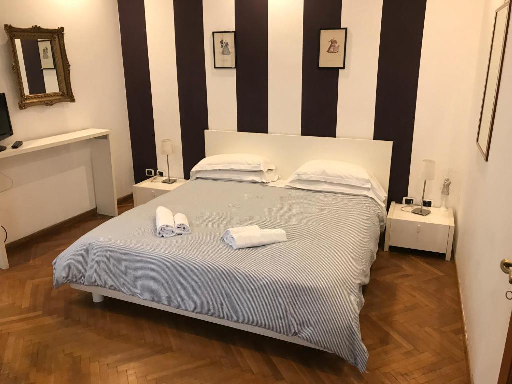 Monte Porzio Catone Cosa Vedere piazza di spagna rome apartments, italy - booking
