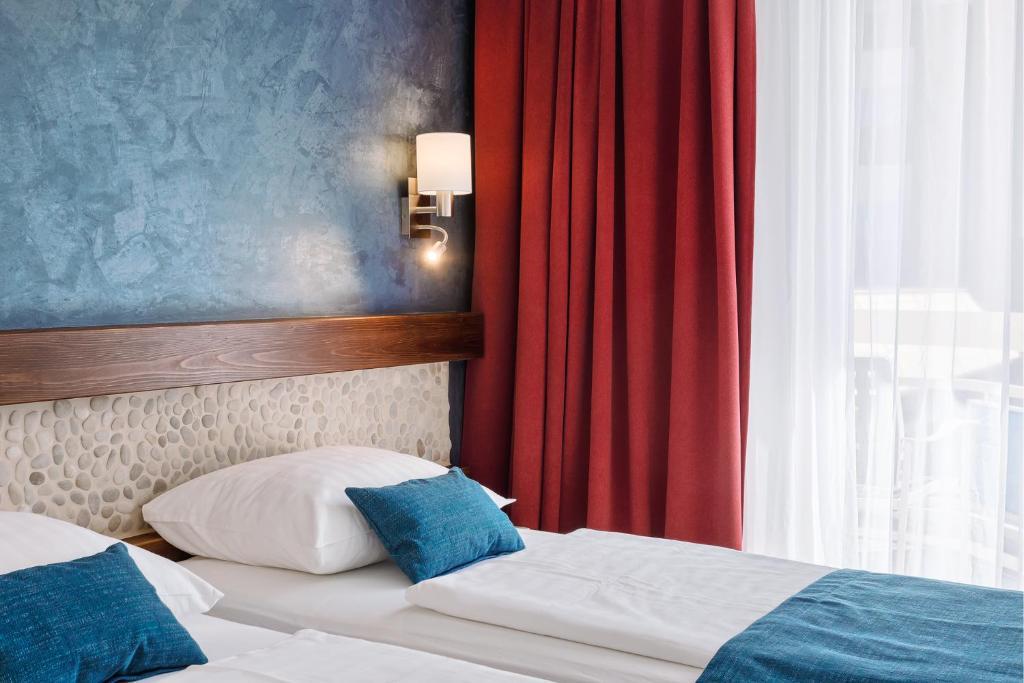 Hotel Porec