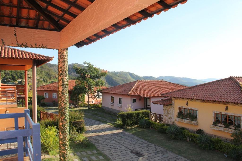 Casa de Campo em Itaipava, Petrópolis (fotos e avaliações ...