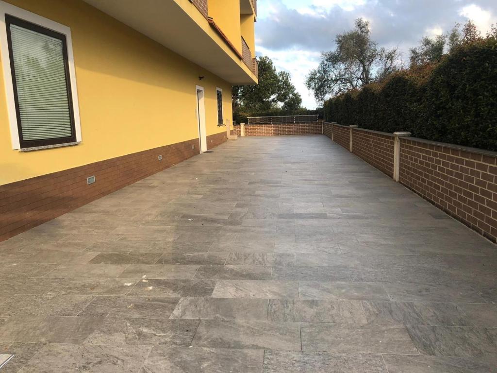 Letti A Castello Di Violetta.B B La Casa Di Violetta Acconia Prezzi Aggiornati Per Il 2020