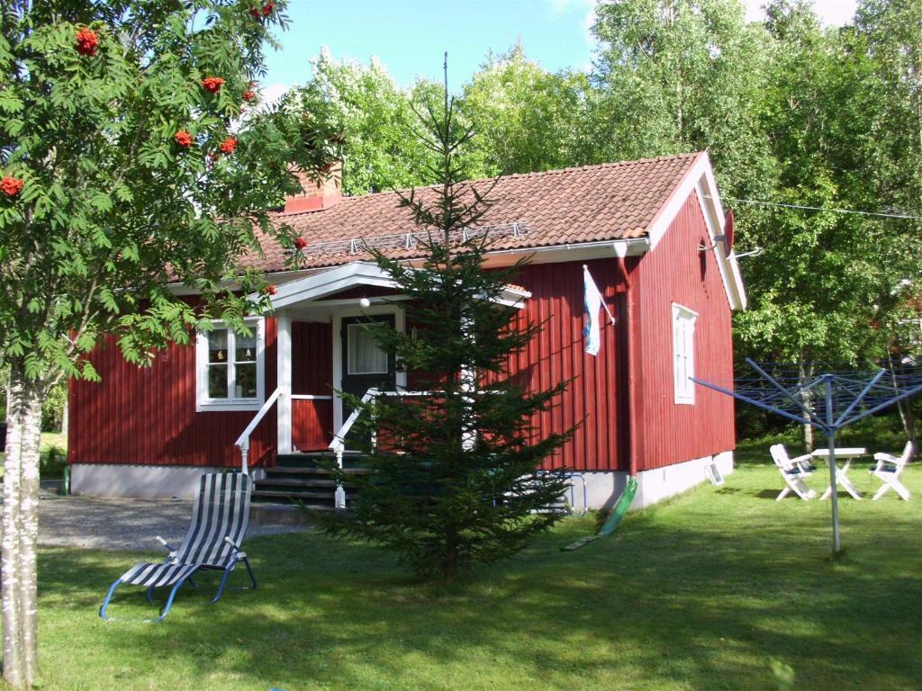 Massage Hagfors Swedish Dating Site Spa - Escort Uppsala