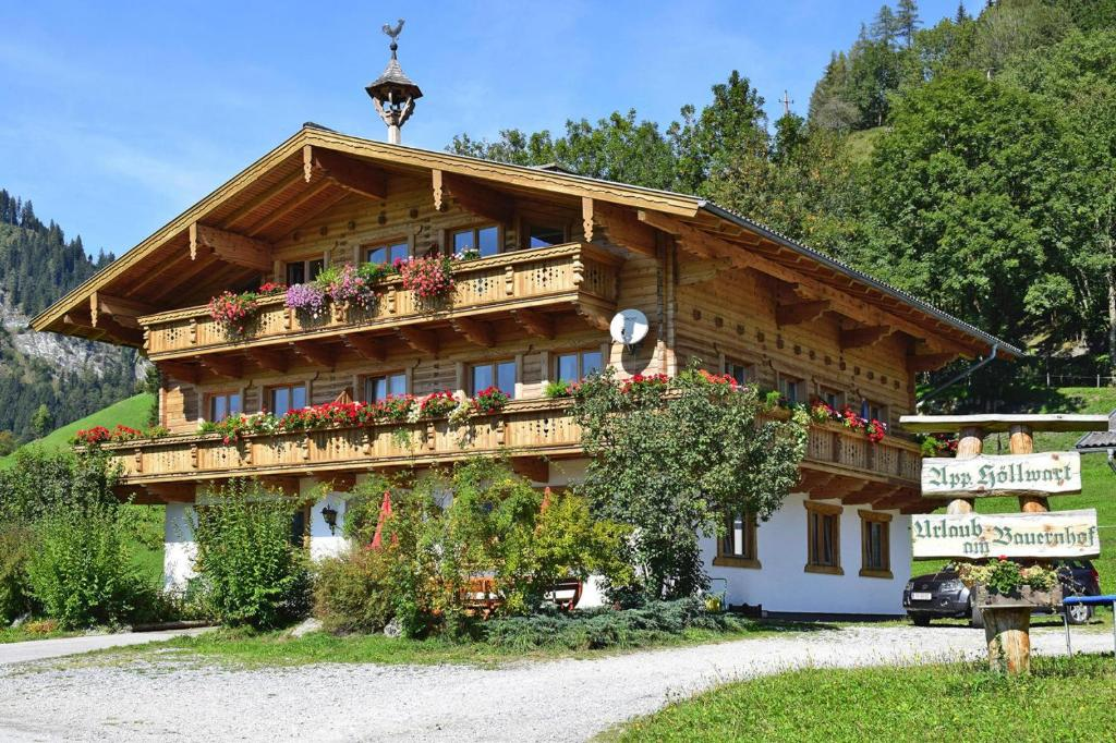 Specials Offers and All-inclusive prices Goldegg Dorfgastein