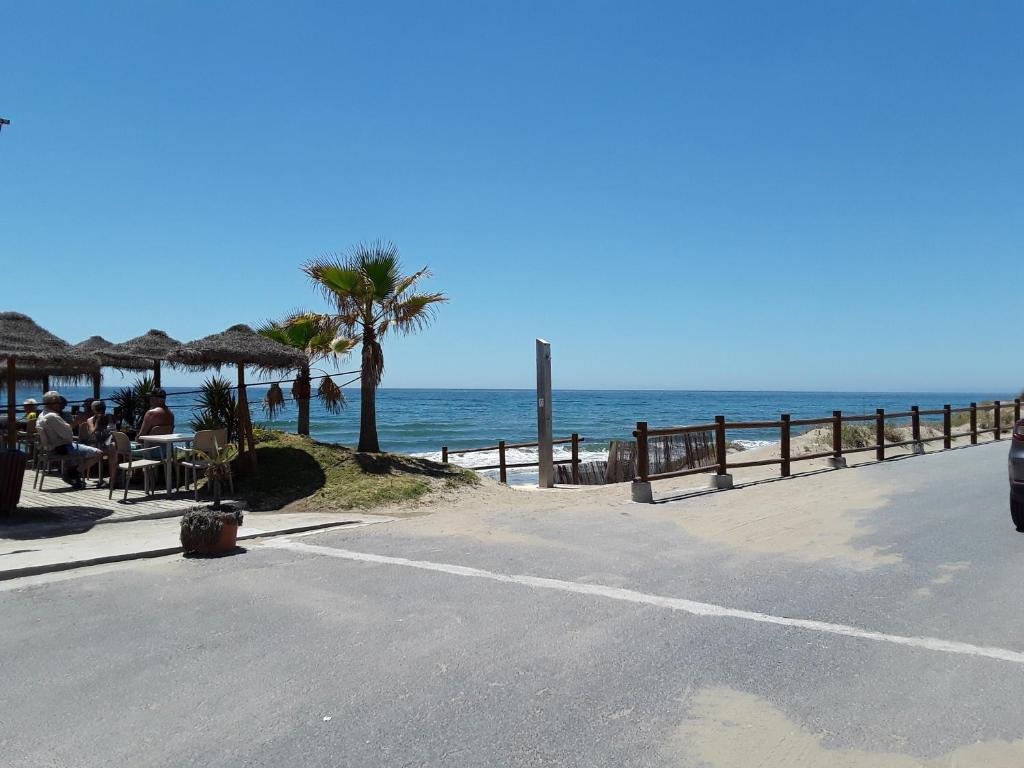 Marbella Hacienda Playa, Marbella – Updated 2019 Prices