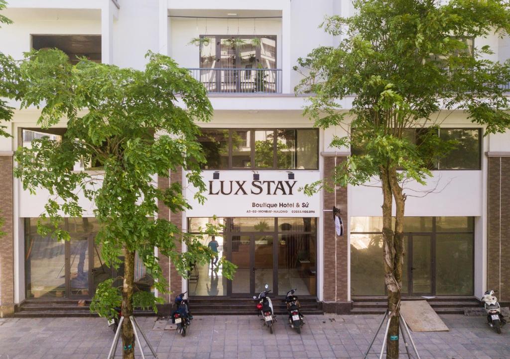 Luxstay Hotel Ha Long, Hạ Long – Cập nhật Giá năm 2020
