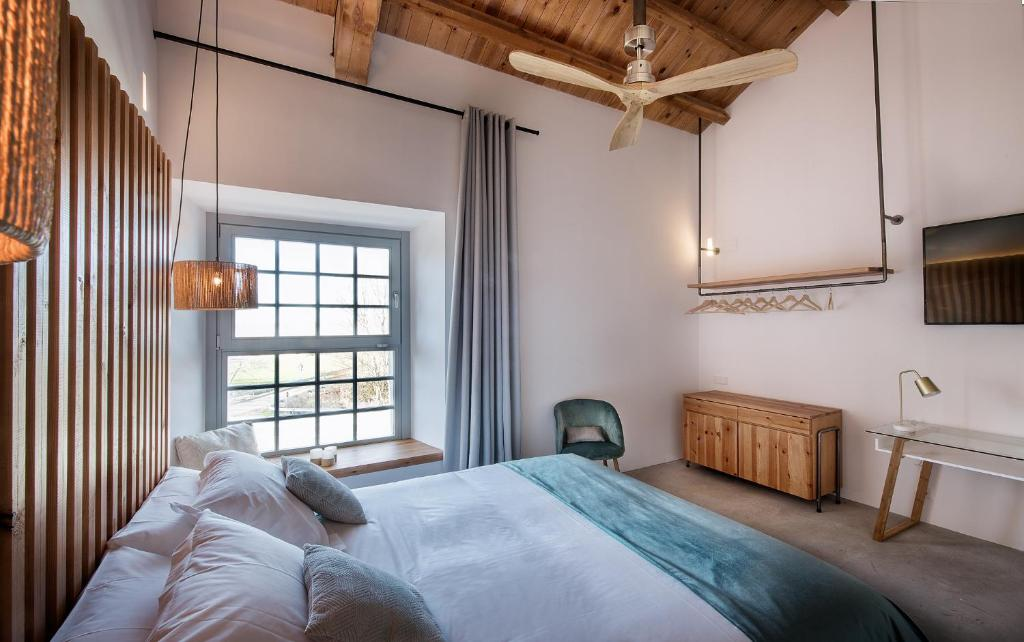 boutique hotels in palencia  24