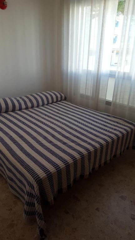 Condominio Faro