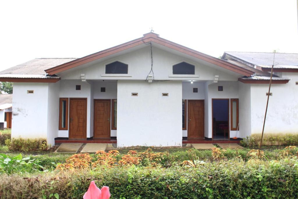 Lidjen Guest House Banyuwangi Harga 2020 Terbaru