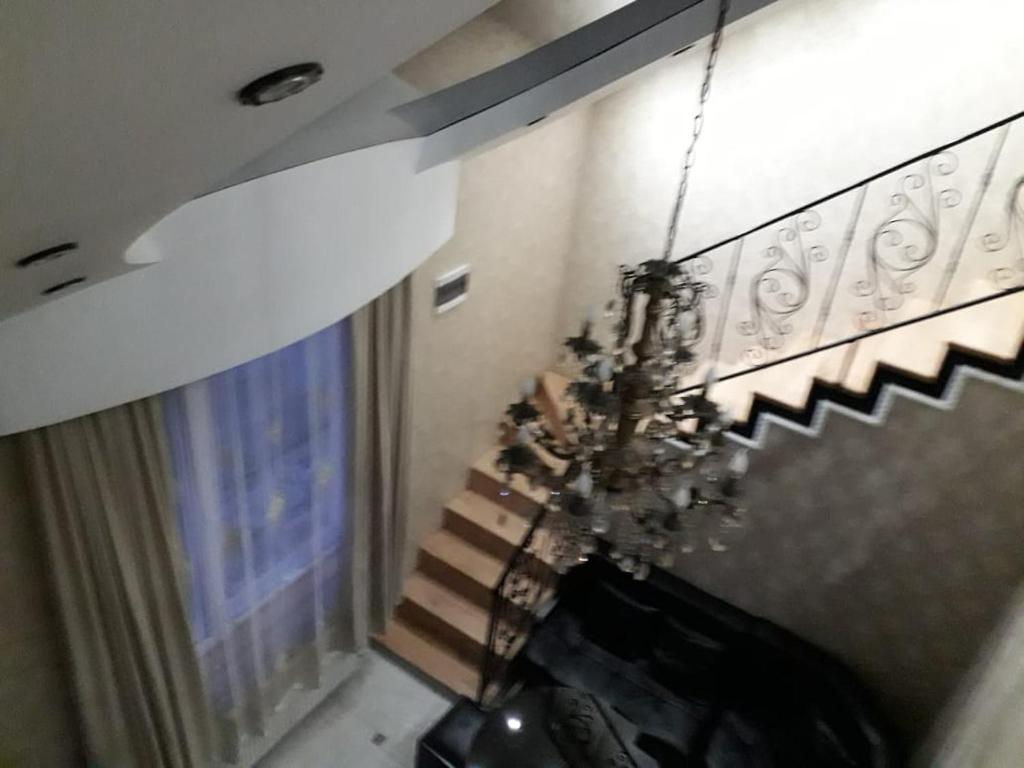 GTNL Apart Hotel
