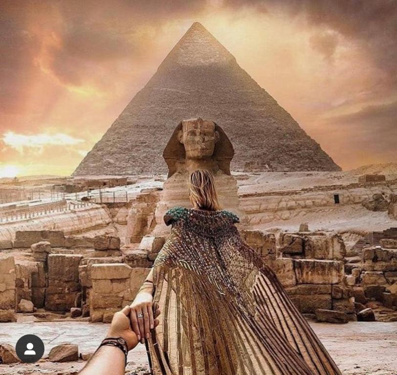 najbolje stranice za upoznavanje u Kairu
