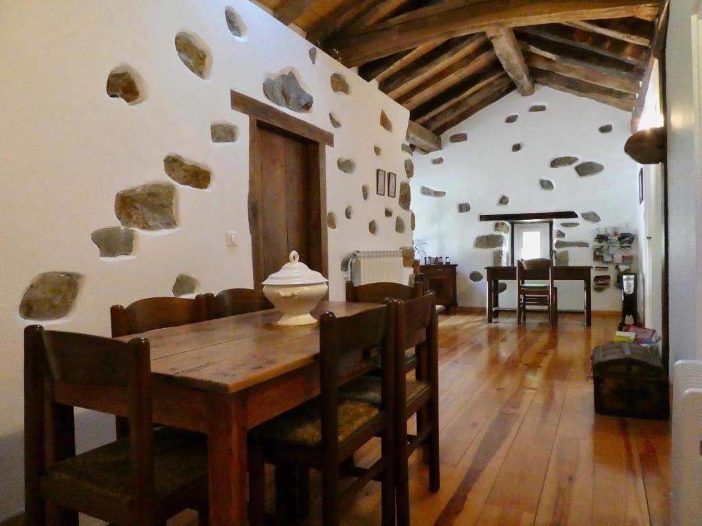 Chambres d'hôtes Agorerreka