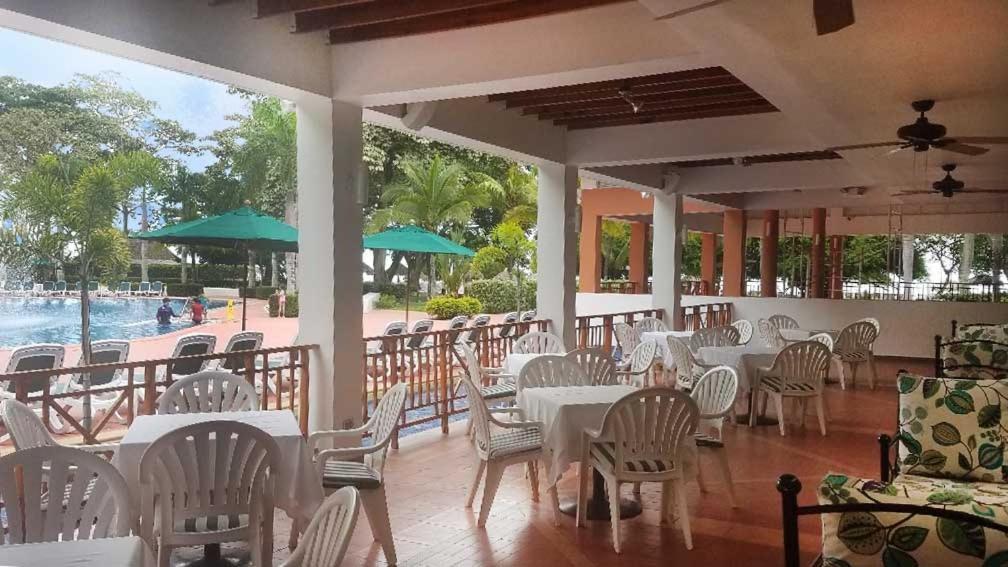 costa blanca besplatna web mjesta za upoznavanja što je dobra prva poruka na web mjestu za upoznavanje