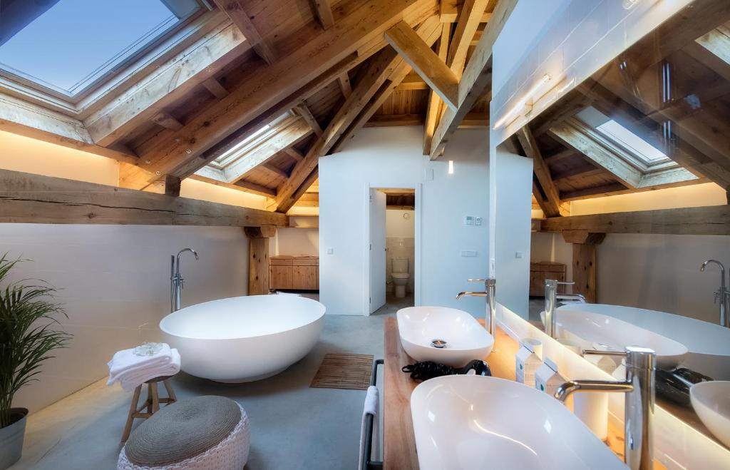 boutique hotels in palencia  3