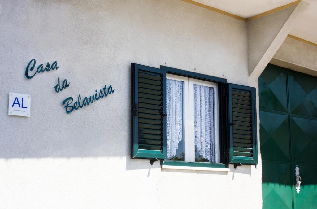 Vacation Home Casa Da Belavista Trofa Portugal Booking Com