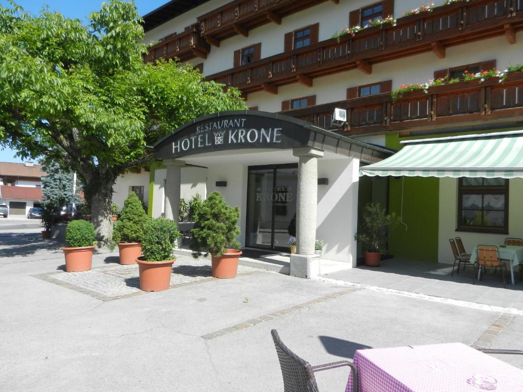Single Rooms: Hotel Kleissl - Oberperfuss