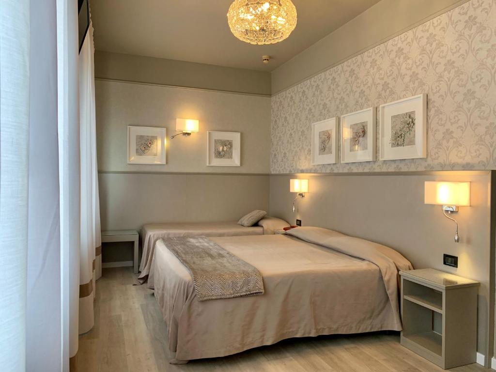 Max Flower San Mauro Torinese hotel la pace, san mauro torinese, italy - booking