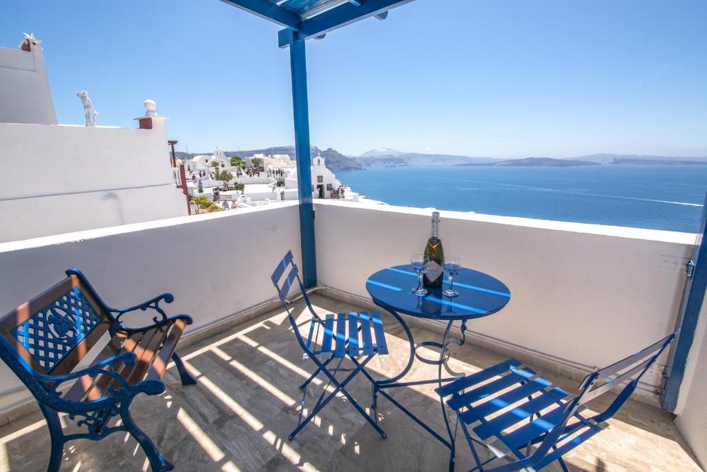 201271431 - Onde se hospedar em Santorini: Onde ficar e dicas de hotéis - santorini, ilhas-gregas, grecia