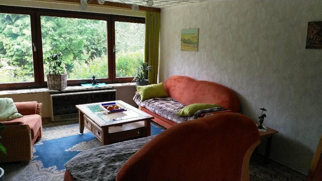 Trouvez votre endroit de rêve pour votre séjour — Langendorf