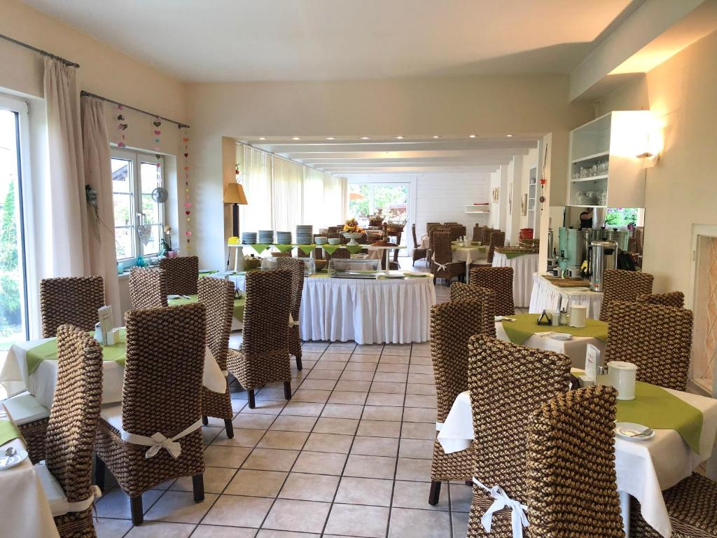 DIE BESTEN Restaurants in Krumpendorf am Wrthersee