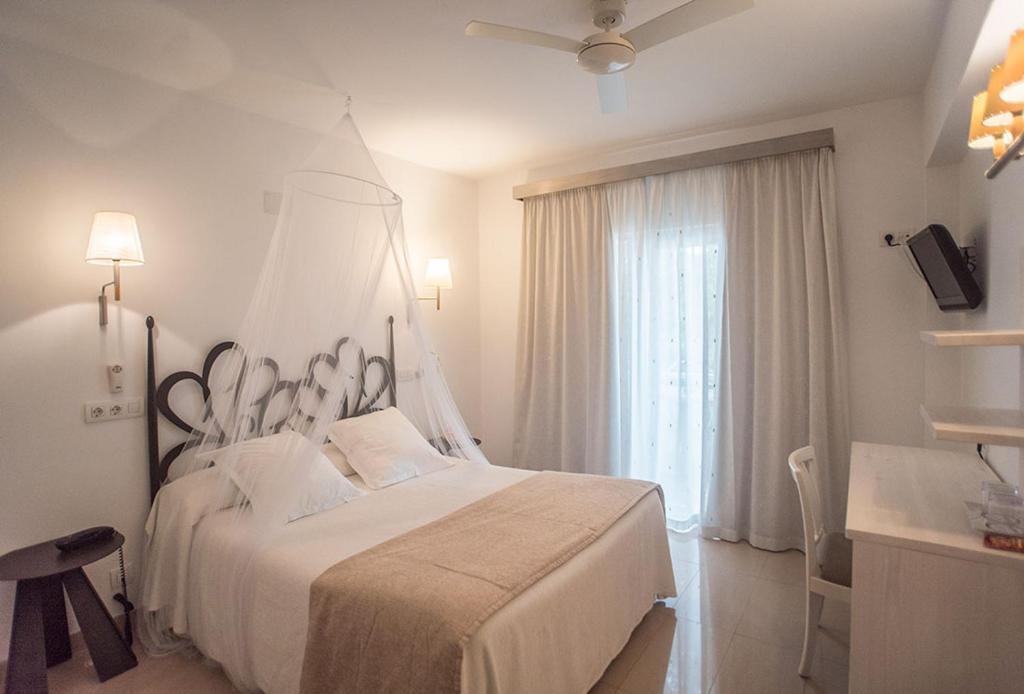 Hotel Sa Volta, Es Pujols – Precios actualizados 2019