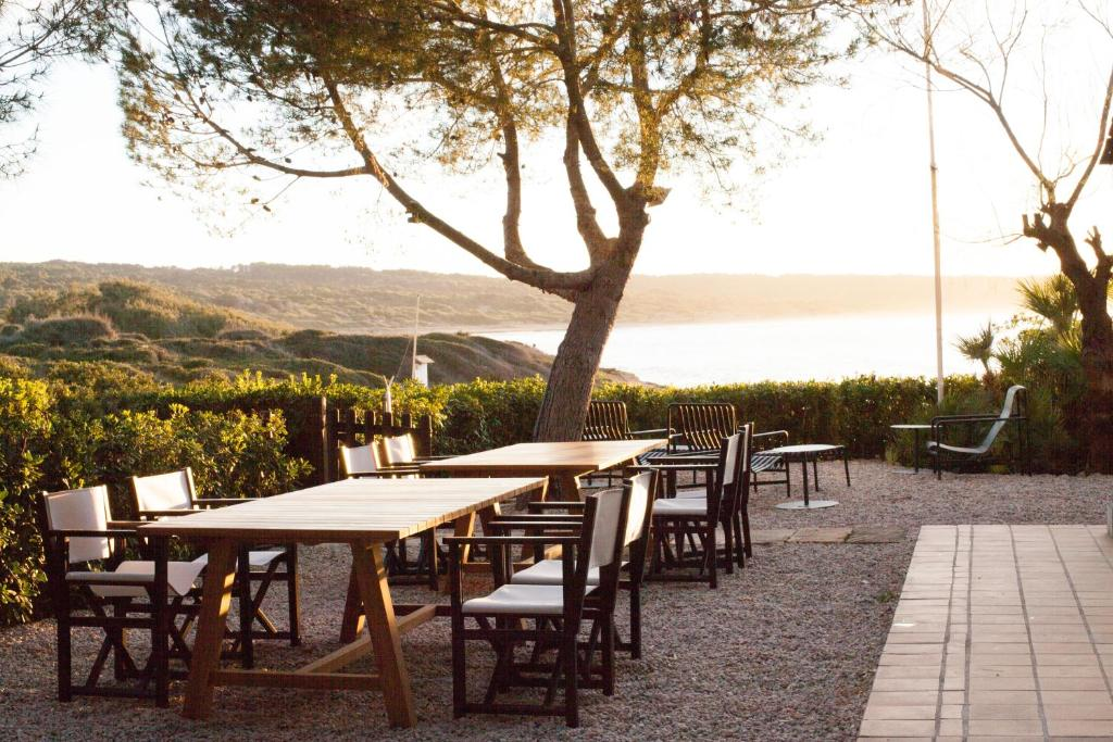 boutique hotels in balearic islands  293