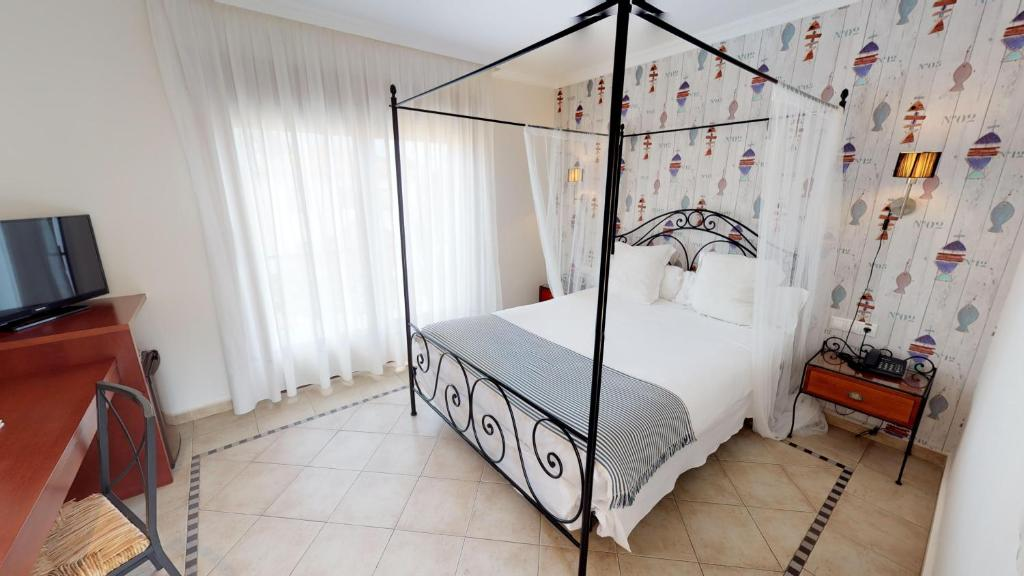 boutique hotels denia  36