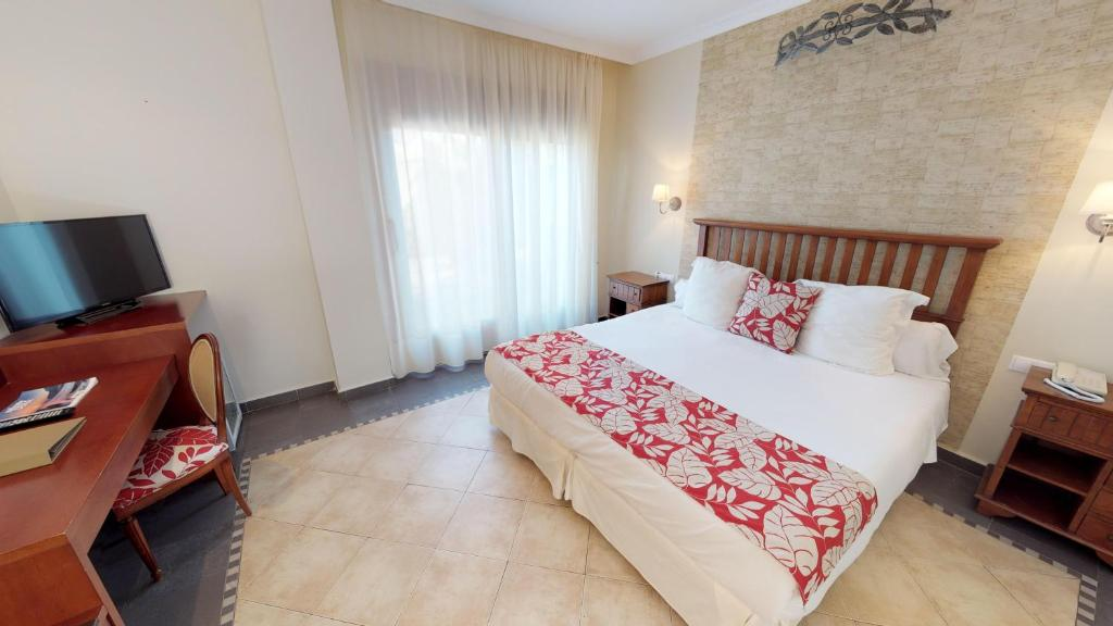 boutique hotels denia  31
