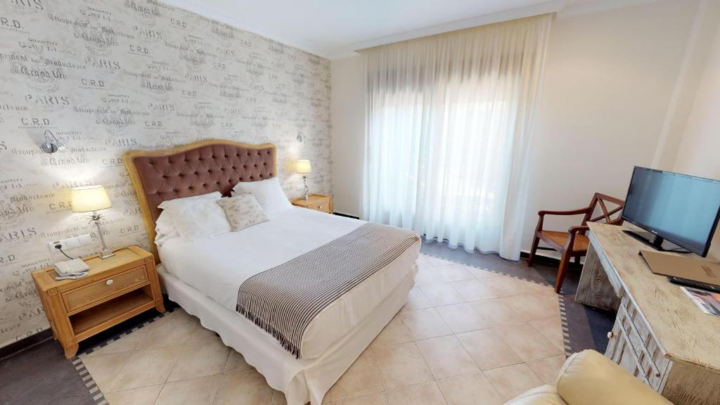 boutique hotels denia  30