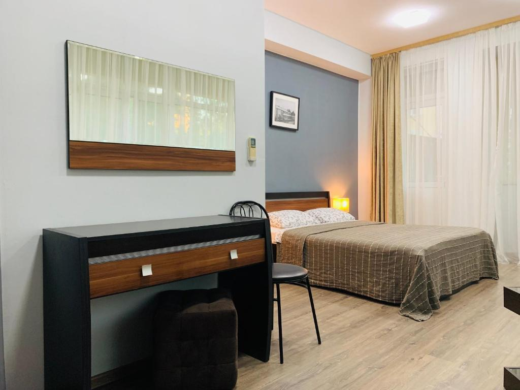 Guest House ARCHotel
