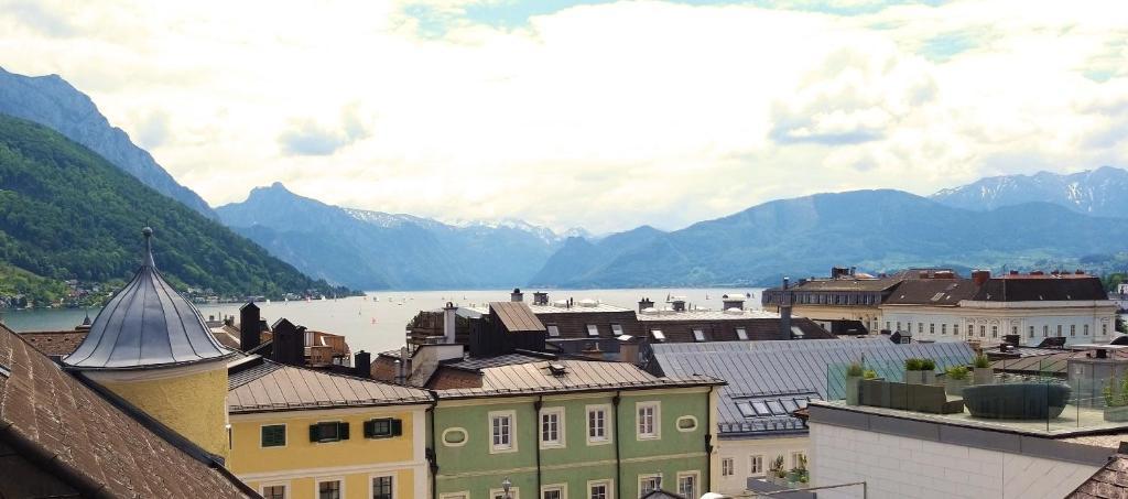 Musical Frhling in Gmunden - Posts | Facebook